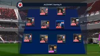 Highlight Premier League Video(Dream league)