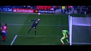 Never Give Up Cristiano Ronaldo Motivational Video