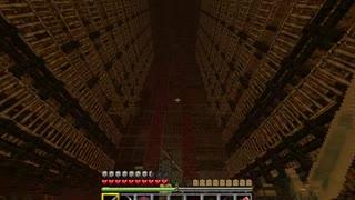 Minecraft: Ghast Trap Update