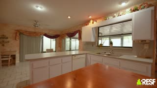 Charming 3 Bedroom / 2 Bath Miami Home for Sale
