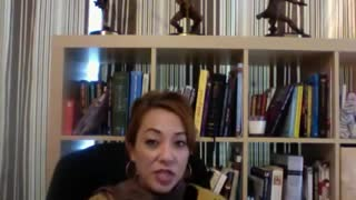 Kingdom of God (Video 2 of 2)