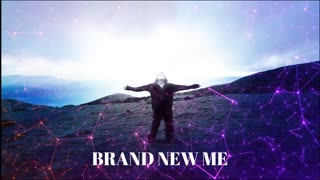 Brand New Me - Song Lab Pro