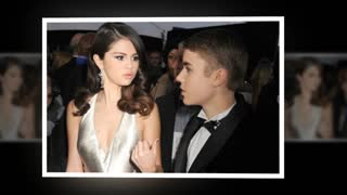 Selena Gomez revealed she had a child with Justin Bieber, breaking Hailey Bieber's silence