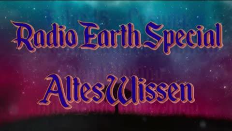 Radio Earth Special - Altes Wissen - Folge 15