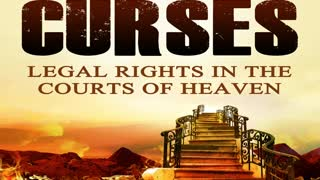 Breaking Curses by Bill Vincent - Audiobook