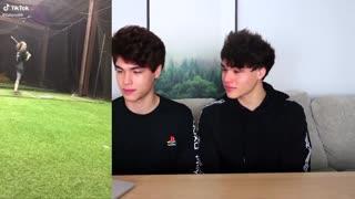 twins bros