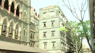 Mumbai court stops arrest of Thunberg ally