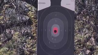 Sons of Guns: Desert AR15 Debut