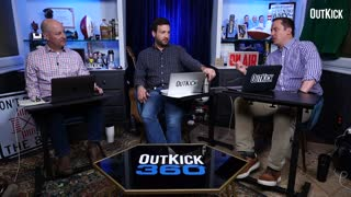 Aaron Rodgers As Jeopardy Host