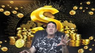 Understanding the Quantum Financial System