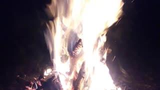 Fire full