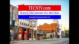 TECNTV.com / Promo 1