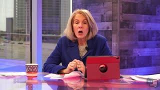 Biden's Decline | Debbie Discusses 3.9.21