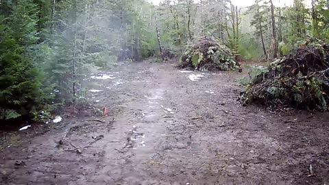 BZ Corner Drone Video 1.1 Jan 3 2021