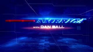 Tonight on Real America - Feb. 5th, 2021