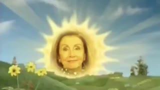 Nancy. Good morning. Sunday morning