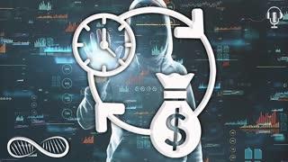 Information Equity: Economics of the lifehacker's information diet