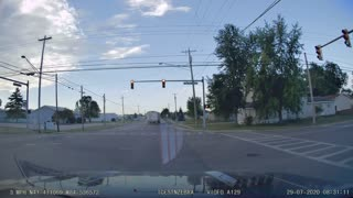 Dashturdly Drivers
