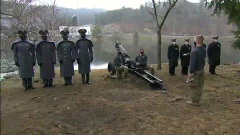 Army Navy Air Show