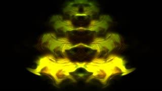 Symphony 26, Modern Times, Op 259 - III. Blissful Ignorance-Uncertainty-Panic