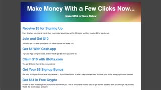 One Simple Way to Make Money With Social Media
