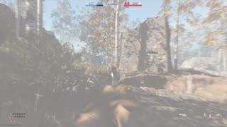 Modern Warfare Montage 🔥