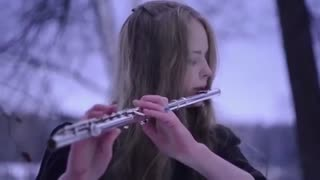 Game of Thrones - Flute Cover