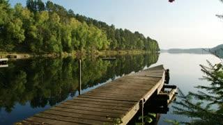 Brainerd Lakes - God's Creation