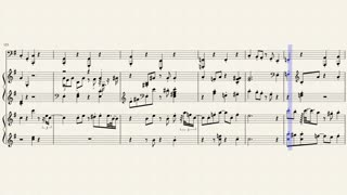 Filippo della Bernaschina - affinity