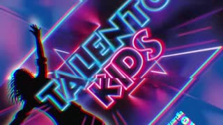 Talento Kids: la escritora santandereana 1
