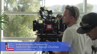 Church People Movie Trailer with Mike Lindell
