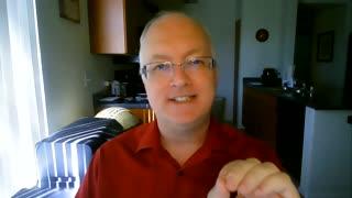 William C Rawe - My Story
