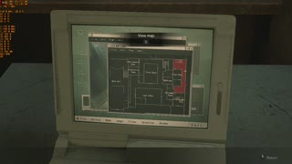 Resident Evil 2 Pt1 Into the Police Statiion