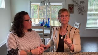 Refocusing | Uncommon Wisdom Real Estate Insights