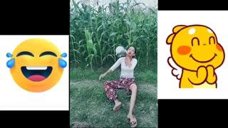 Tiktok.video.viral 2021