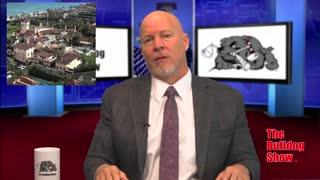 The Bulldog Report National Politics 12-18-20