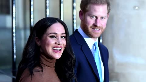 PRINCE HARRY WELCOME BIRTH OF second baby