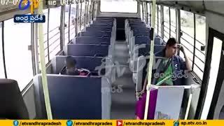 Road Accident in Bangalore |
