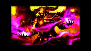 X-Star - In The Darkest Night The World Falls Apart