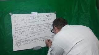 PROFESSOR EVERWRONG TEACHES OLD MATH VS. COMMON CORE MATH   BaptistJoshua