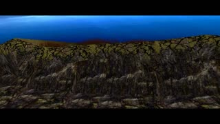 Aliens Evacuation Earth Teaser (AvP2)