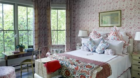 Top Design Bed Room Home Ideas - Part 6