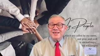 Daily Visit with God, Genesis 49:13 (KJV) Independent Baptist