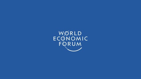 Davos Agenda 2021: Discussing Averment And Impact Of Worldwide Cyberattack