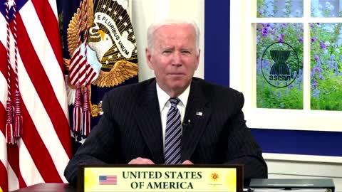 Biden joins U.S.-ASEAN summit