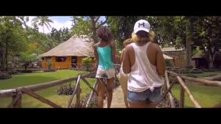 Tanta - Kioo (official music video)