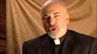 The Catholic Church (Introduction)