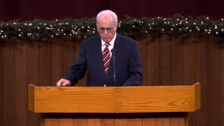 Timely notes from Pastor John MacArthur