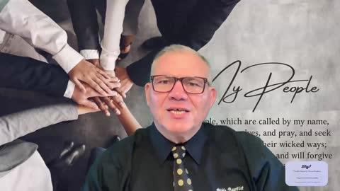 Daily Visit with God, Genesis 50:23 (KJV) Independent Baptist