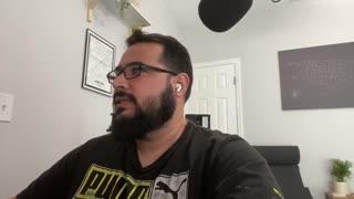 YouTube Removed My JFK Video